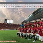 8月カレンダー#1[1280×800]