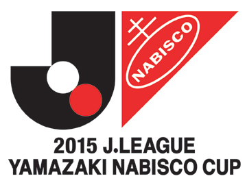 2015ヤマザキナビスコカップ準決勝進出時 チケット販売概要について