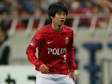 山田直輝 湘南ベルマーレへ期限付き移籍延長のお知らせ