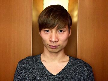 長澤和輝選手 完全移籍加入ならびにジェフユナイテッド市原・千葉へ期限付き移籍のお知らせ