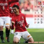 12月カレンダー#2[1280×800]