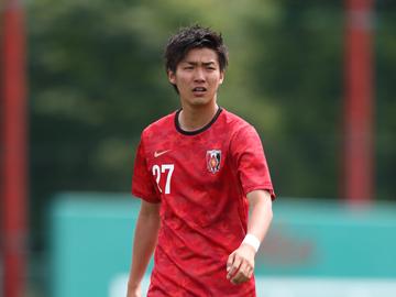 茂木力也 愛媛FCへ期限付き移籍のお知らせ