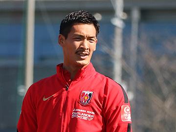 槙野智章「守備意識高く、球際で戦い、昨年との違いを見せて勝利する」