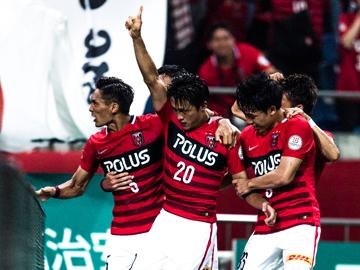 vs神戸プレビュー「ホームで勢いを持続させ、2ndステージにつながる戦いを」