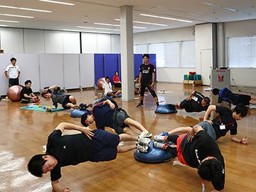 『浦和レッズ スポーツセミナー2016』追加開催のお知らせ