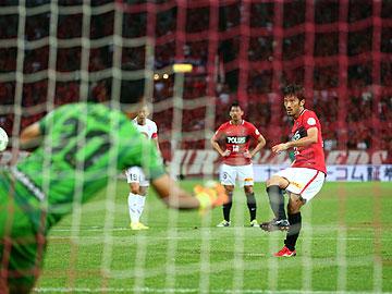 YBCルヴァンカップ準々決勝第2戦 vsヴィッセル神戸 試合結果