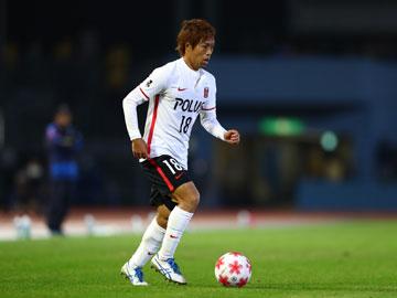 天皇杯ラウンド16 vs川崎 死力を尽くして延長PKまで闘うも、天皇杯はラウンド16で敗退