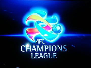 AFCチャンピオンズリーグ2017 グループステージ組み合わせ