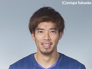 田村 友選手 期限付き移籍加入のお知らせ