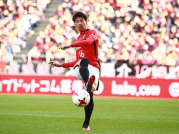 第2節 vsC大阪 「FW陣が3ゴールの活躍、リーグでのホーム開幕戦を勝利で飾る」
