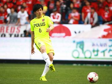 明治安田生命J1リーグ 第4節 vsガンバ大阪 試合結果