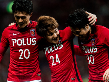 vs北海道コンサドーレ札幌 プレビュー「ホームで5年ぶりのリベンジマッチで勝利を」