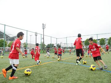 5/20(土)清水エスパルス戦 イベント&ブース情報