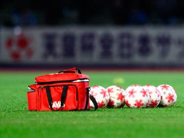 天皇杯2回戦 vsグルージャ盛岡 プレビュー「勝利し良い流れを作るきっかけに」