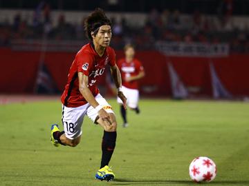 第97回天皇杯3回戦 vsロアッソ熊本 試合結果