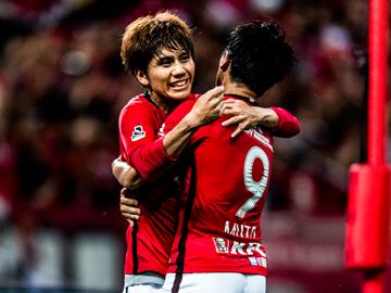 vsFC東京 プレビュー「ホームで後押しを受け、勝ち点3獲得を」