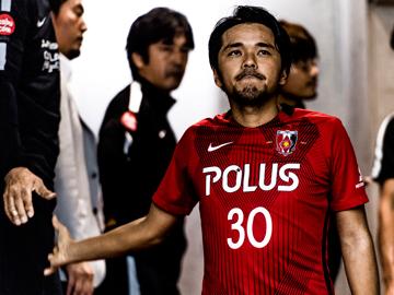 vs仙台 プレビュー「10月の初戦。チーム一丸となり、勝ち点3をつかみ取る」