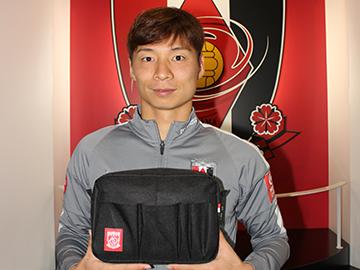 浦和レッズ2018シーズンチケット新規2次申込み受付 12/7(木)からスタート!