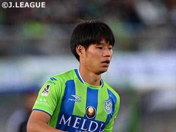 山田直輝 湘南ベルマーレへ期限付き移籍から復帰のお知らせ