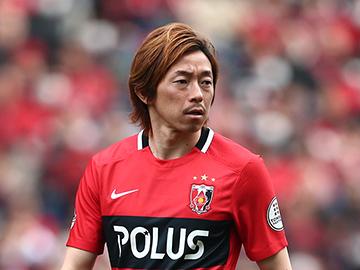 石原直樹選手 ベガルタ仙台へ完全移籍のお知らせ