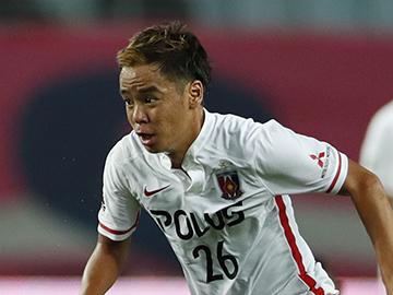 伊藤涼太郎選手 水戸ホーリーホックへ育成型期限付き移籍延長のお知らせ
