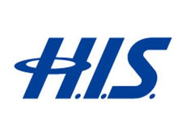 H.I.S.によるJリーグアウェイツアー好評受付中!