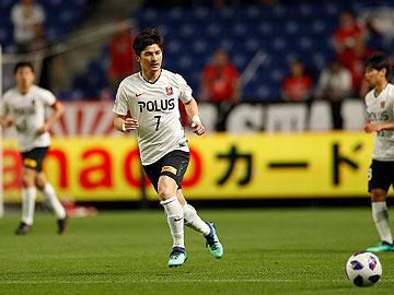 JリーグYBCルヴァンカップ グループステージ 第4節 vsガンバ大阪 試合結果