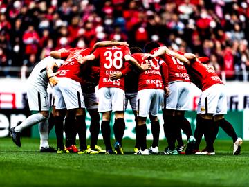vs仙台 プレビュー「新体制のリーグ初陣、ホームで初白星を」