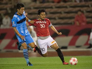 天皇杯 JFA 第98回全日本サッカー選手権大会 2回戦 vsY.S.C.C.横浜 試合結果