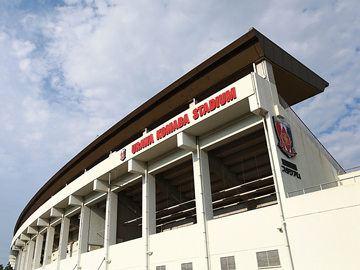 天皇杯 JFA 第98回全日本サッカー選手権大会 2回戦 vsY.S.C.C.横浜 試合情報