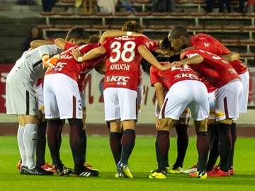 vs松本山雅FC プレビュー「結果と内容を求め、中断期間の成果を見せたい一戦」