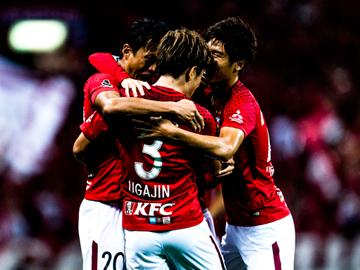 vs横浜FM プレビュー「アウェイで勝ち点3を手にし、来たるホーム連戦に勢いをつけよう」