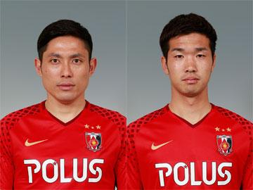 JR浦和駅西口 J:COM Saitama Studioにて『Reds! Get Goal!!』番組公開収録のお知らせ