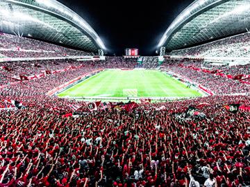 vsFC東京 プレビュー「リーグ最終節、天皇杯につながる勝利を」