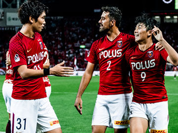 vs札幌 プレビュー「一戦必勝、アウェイで勝ち点3を」