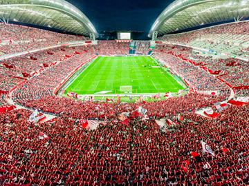 vs仙台 プレビュー「今シーズンのラストマッチ。天皇杯を手にしてアジアへ向かおう」