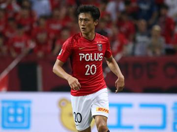 李 忠成選手 横浜F・マリノスへ完全移籍のお知らせ
