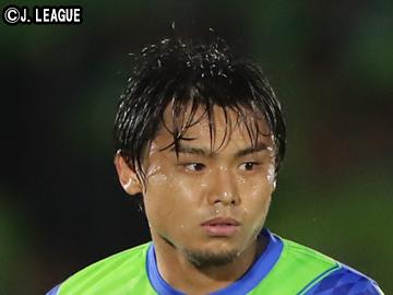 岡本拓也選手 湘南ベルマーレへ完全移籍のお知らせ