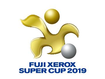 『FUJI XEROX SUPER CUP 2019』チケット REX TICKET特別販売実施!