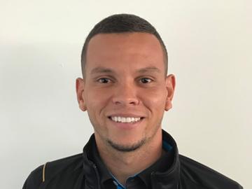 エヴェルトン選手 FCポルトから移籍加入内定のお知らせ