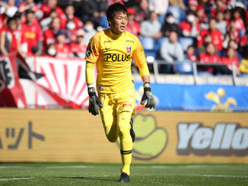FUJI XEROX SUPER CUP 2019 vs川崎フロンターレ 試合結果