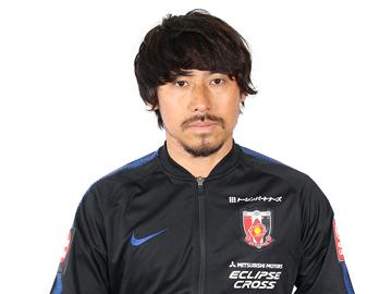 トップチームコーチに平川忠亮氏が就任
