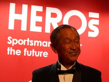 『浦和レッズハートフルサッカー in アジア2019』をタイ(チェンマイ・パタヤ)で開催へ