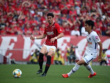 第13節 vs 広島「ゴール奪えず0-4で敗戦」
