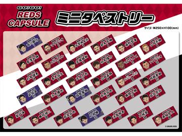 5/17(金) 湘南ベルマーレ戦 新商品!