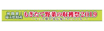 6/15(土) サガン鳥栖戦 イベント情報