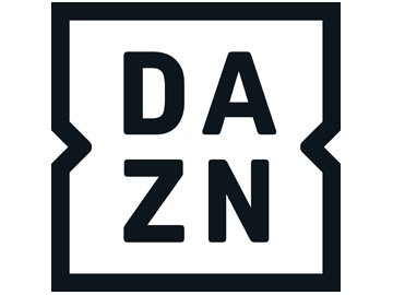 DAZN 2ヵ月お試し無料登録キャンペーン実施のお知らせ