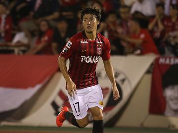 茂木力也選手 愛媛FCへ期限付き移籍のお知らせ