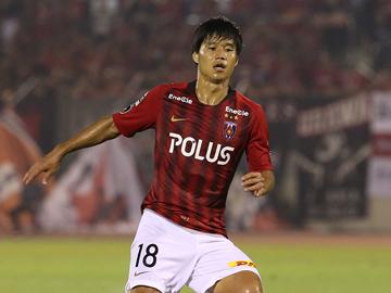 山田直輝選手 湘南ベルマーレへ期限付き移籍のお知らせ