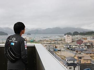 東日本大震災等支援プロジェクト『浦和レッズハートフルサッカーIN東北(福島・岩手)2019』